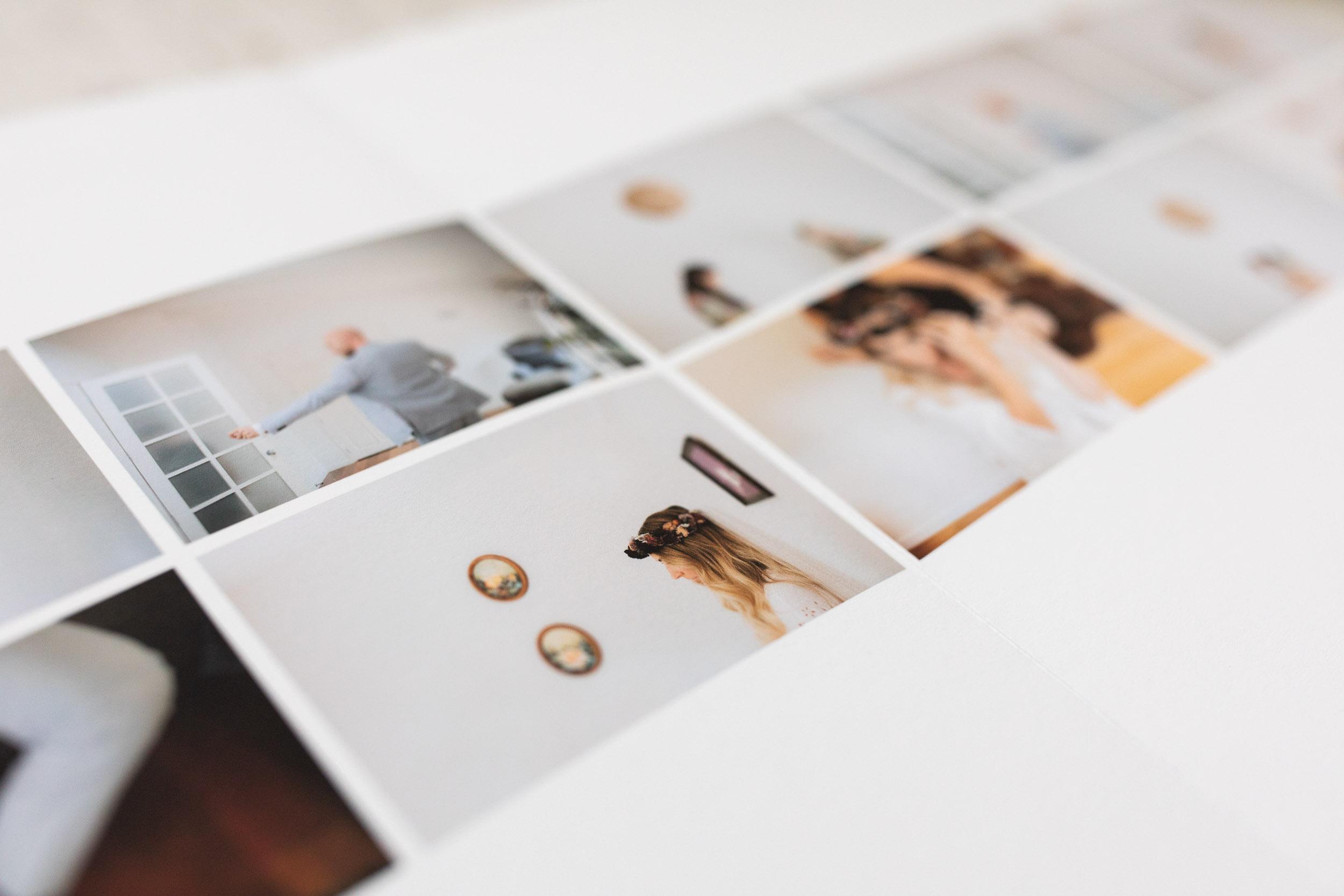 Leather albums 2-4.jpg
