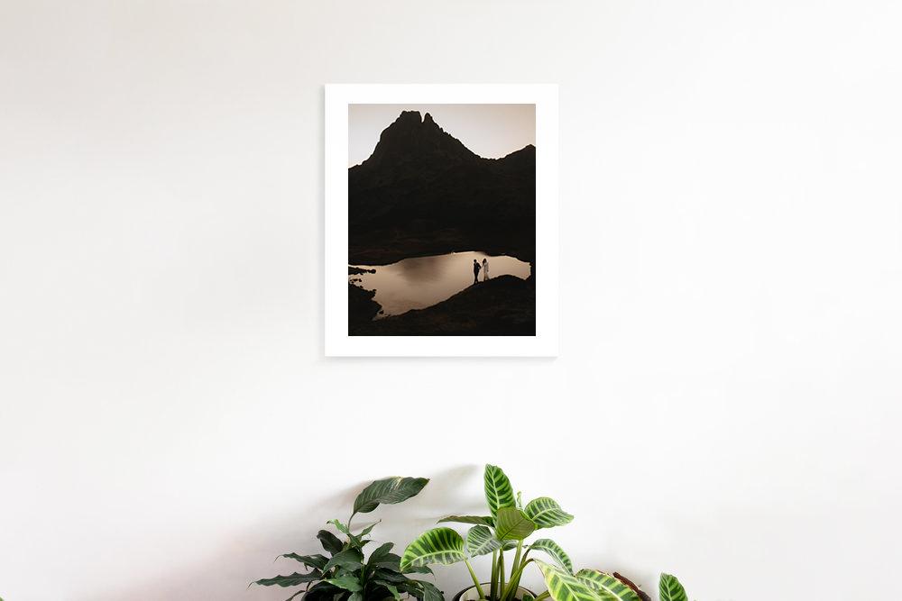 Wall+print+example+1-1.jpg