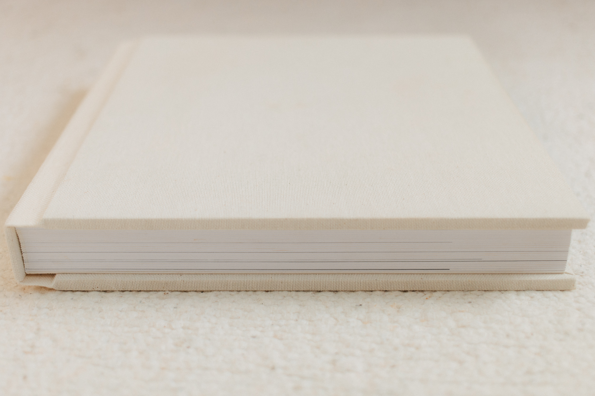 Linen album example-2.jpg