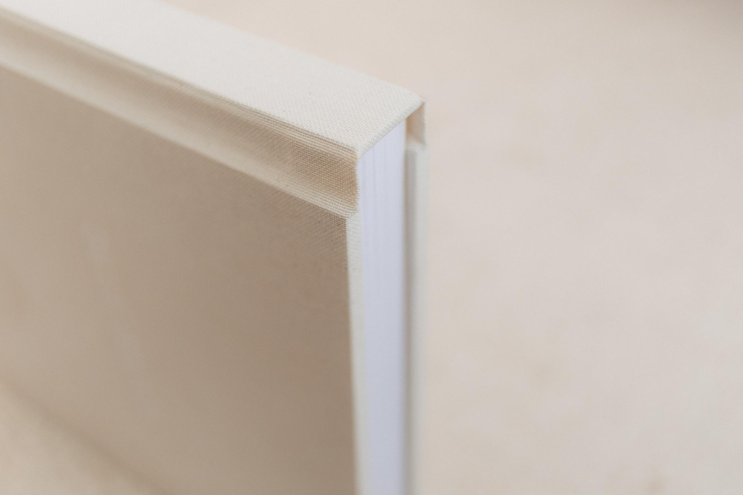 Linen album example-3.jpg