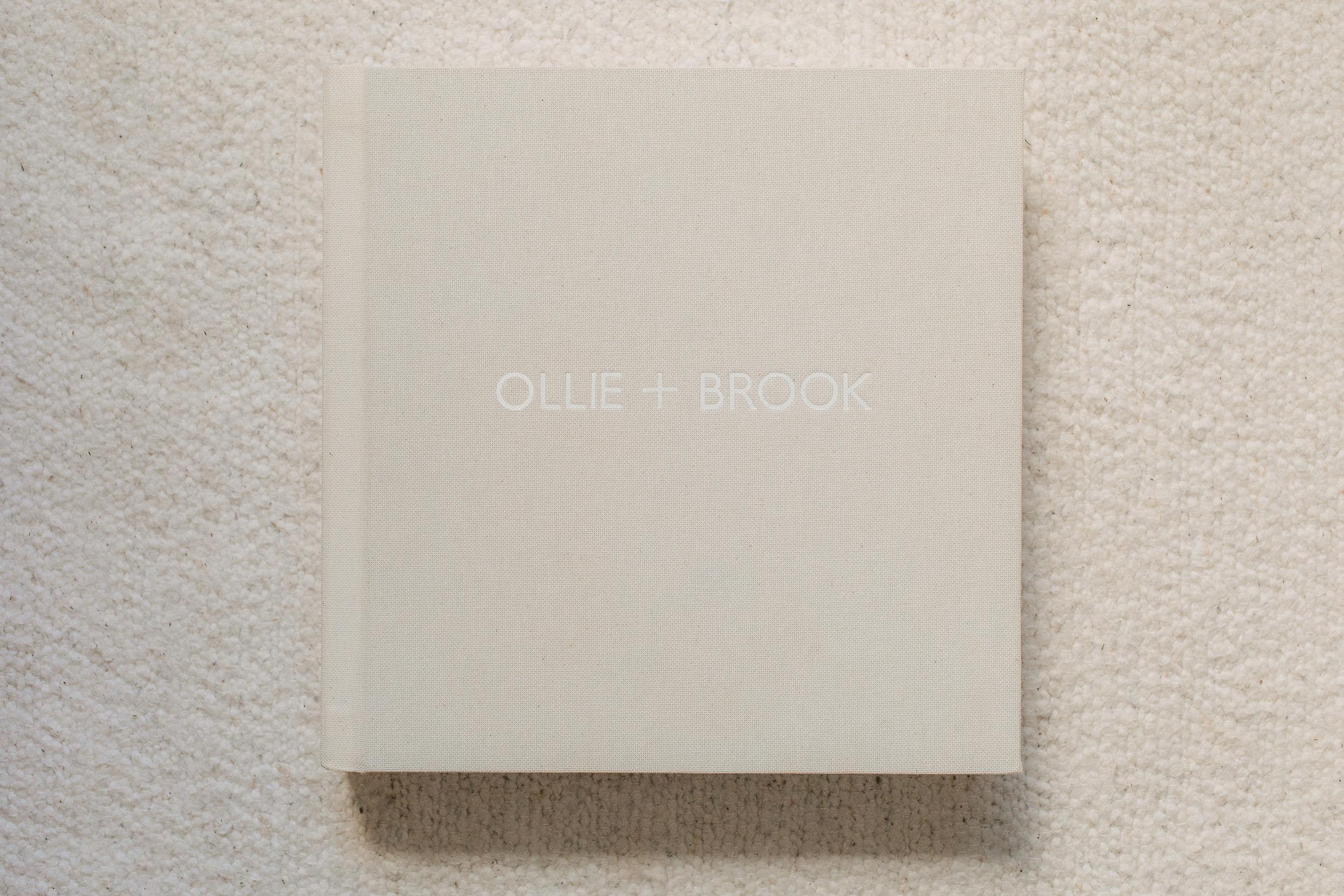 Linen album example-4.jpg