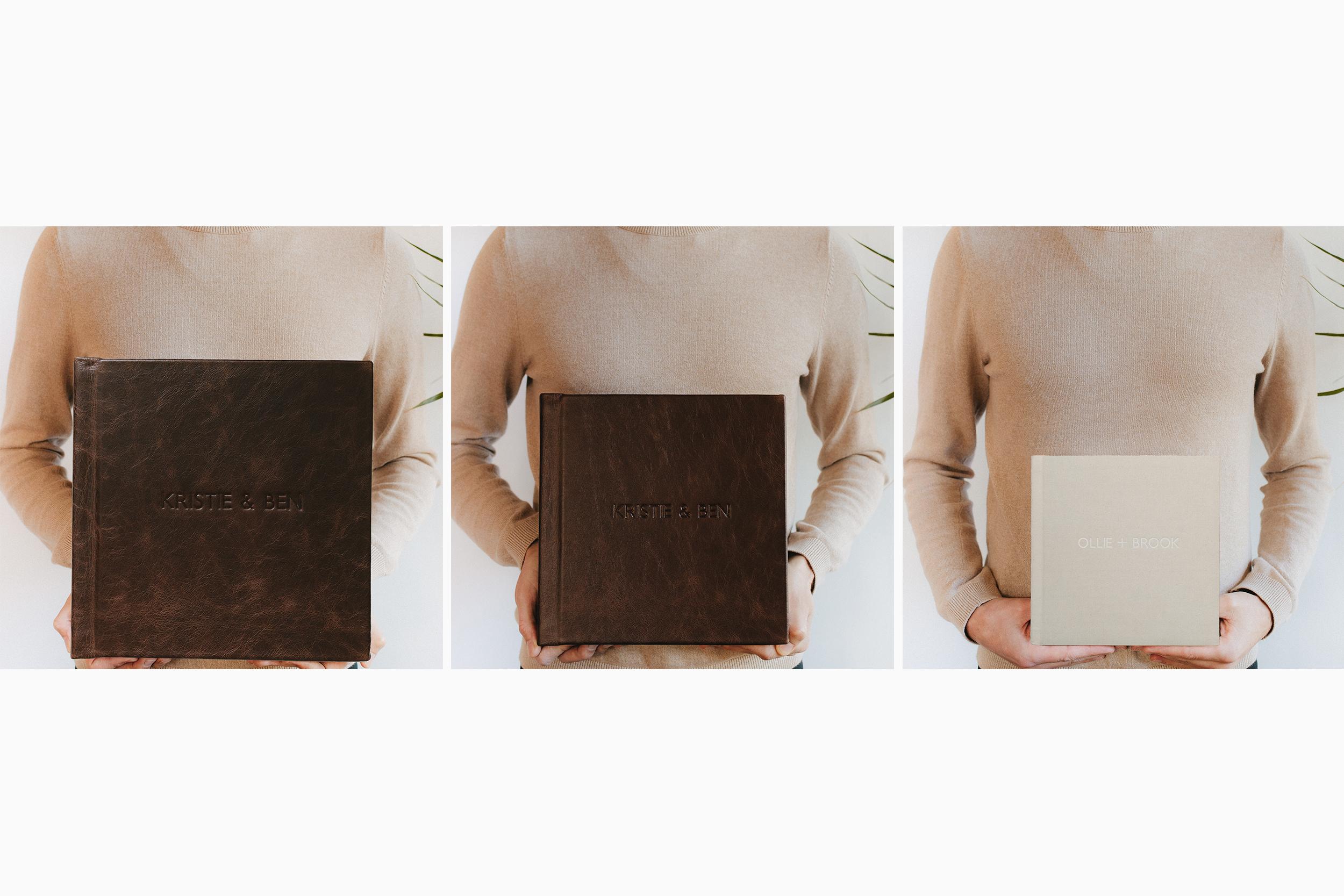 Album size in 6x4.jpg
