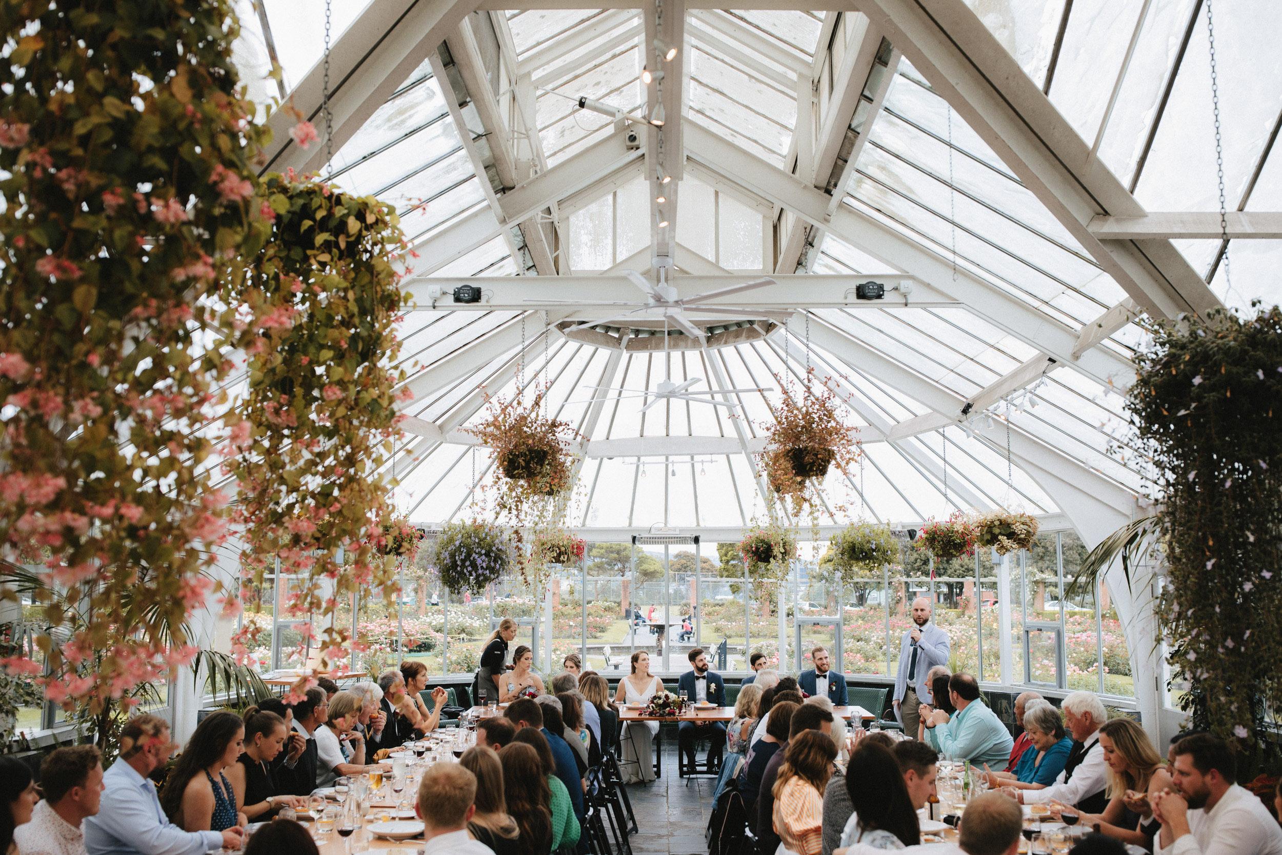 Wellington Botanic Garden Wedding.jpg