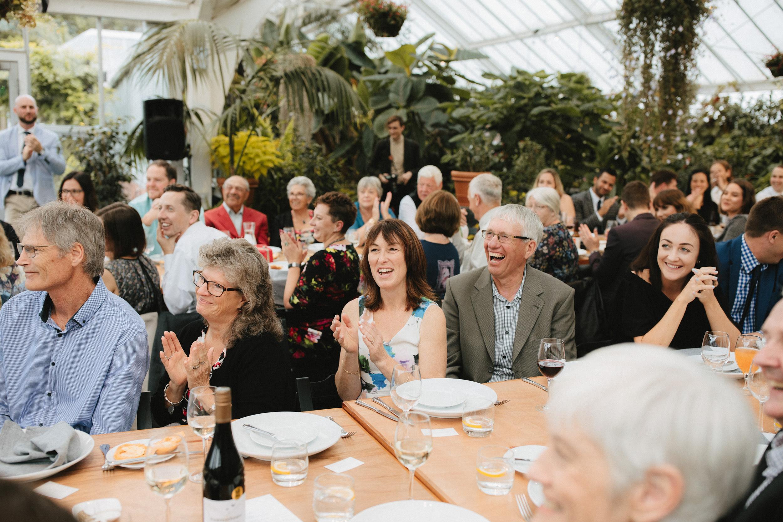Wellington Wedding Venue review.jpg