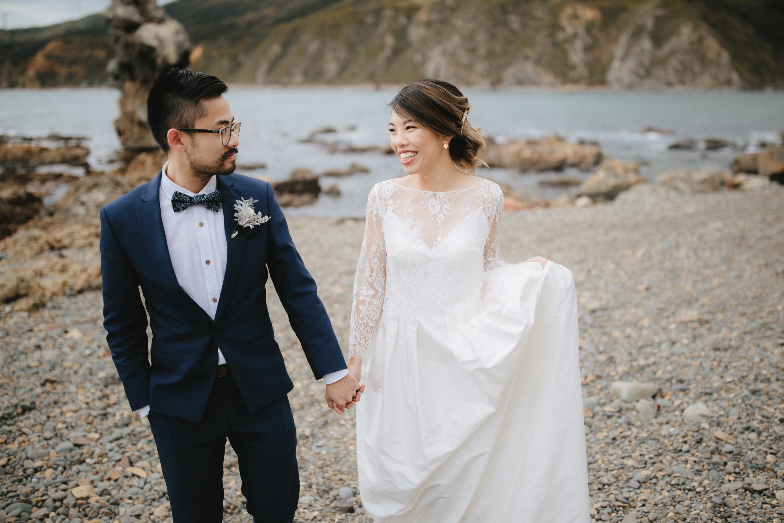 Makara Wedding Wellington-2.jpg
