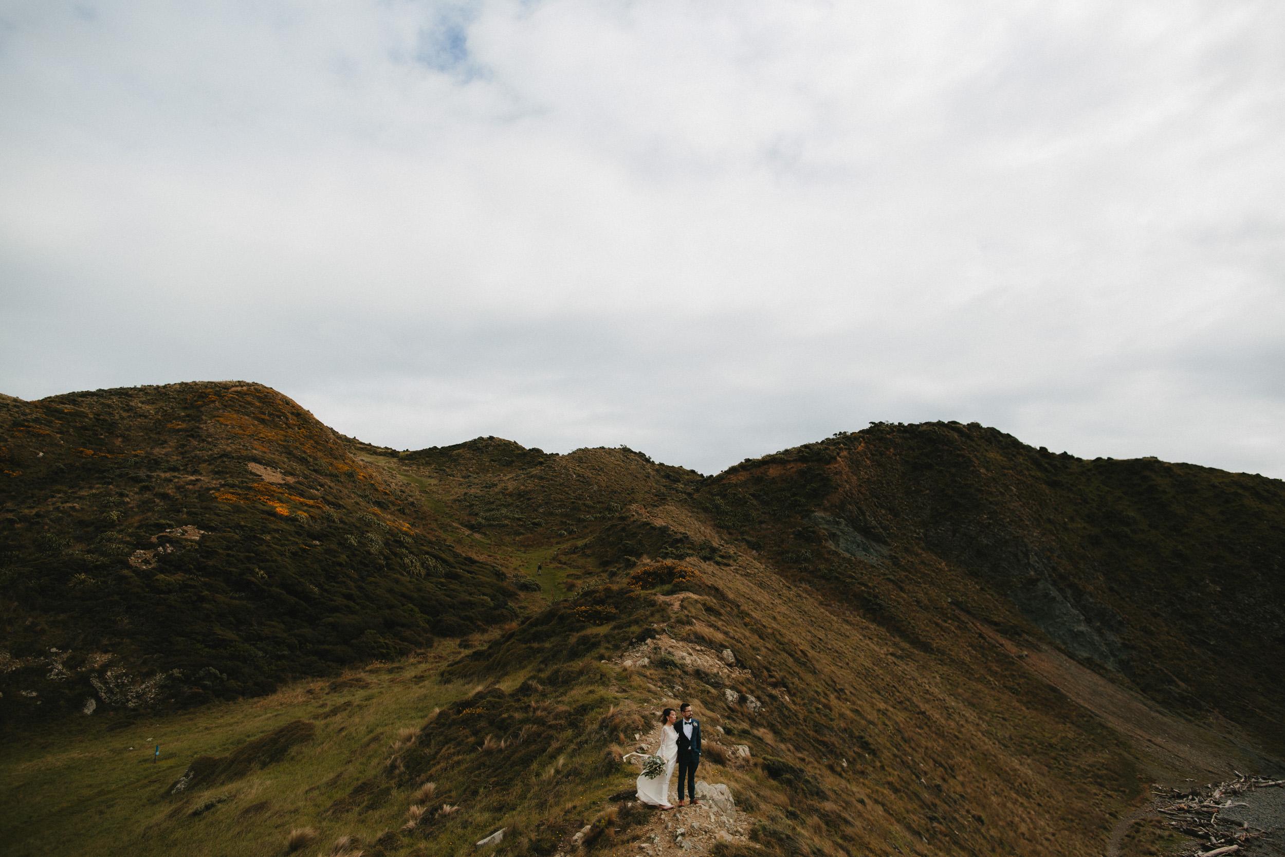 Makara Wedding Wellington-4.jpg