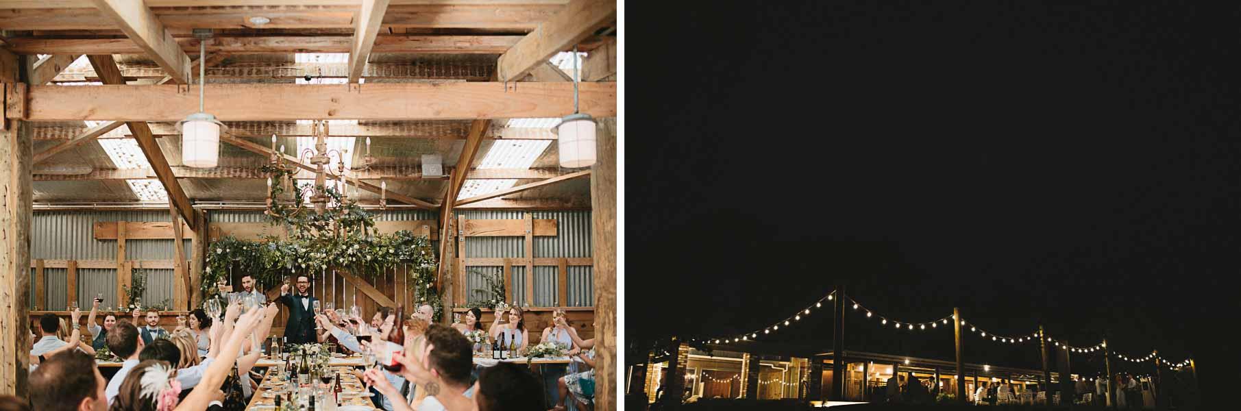 Wedding venues wellington.jpg