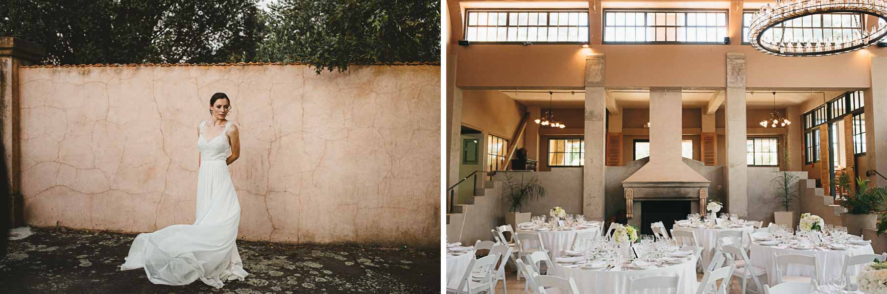 mediterranean wedding venue.jpg