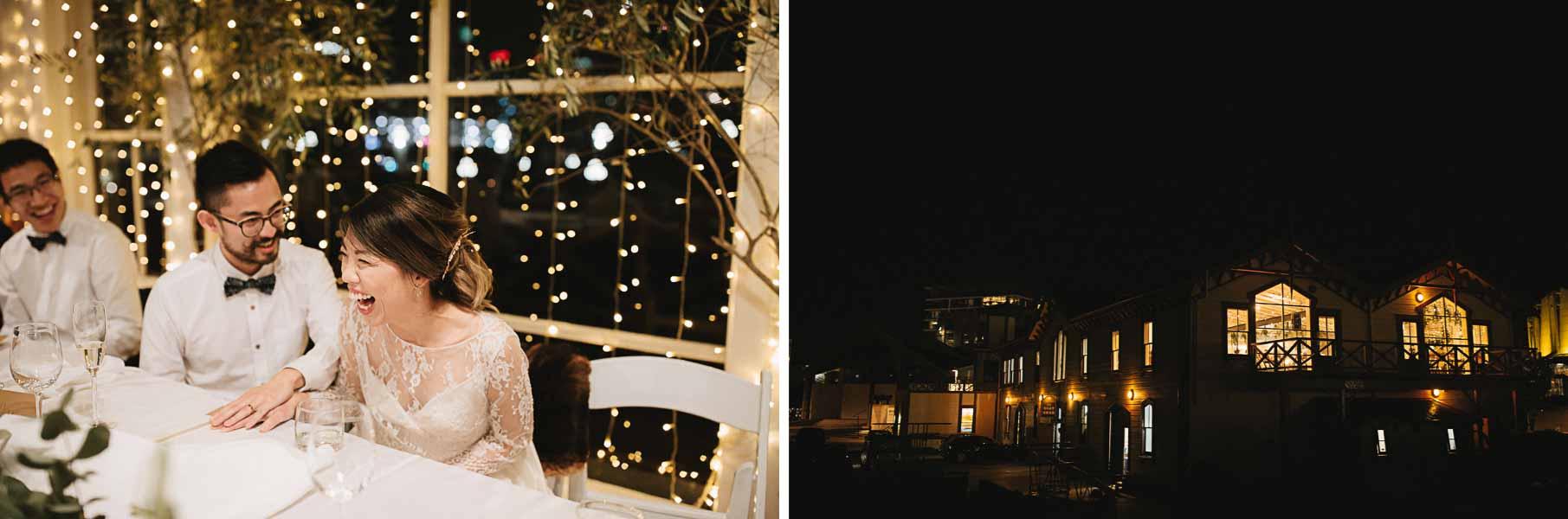 The Boatshed Wellington Wedding venue.jpg