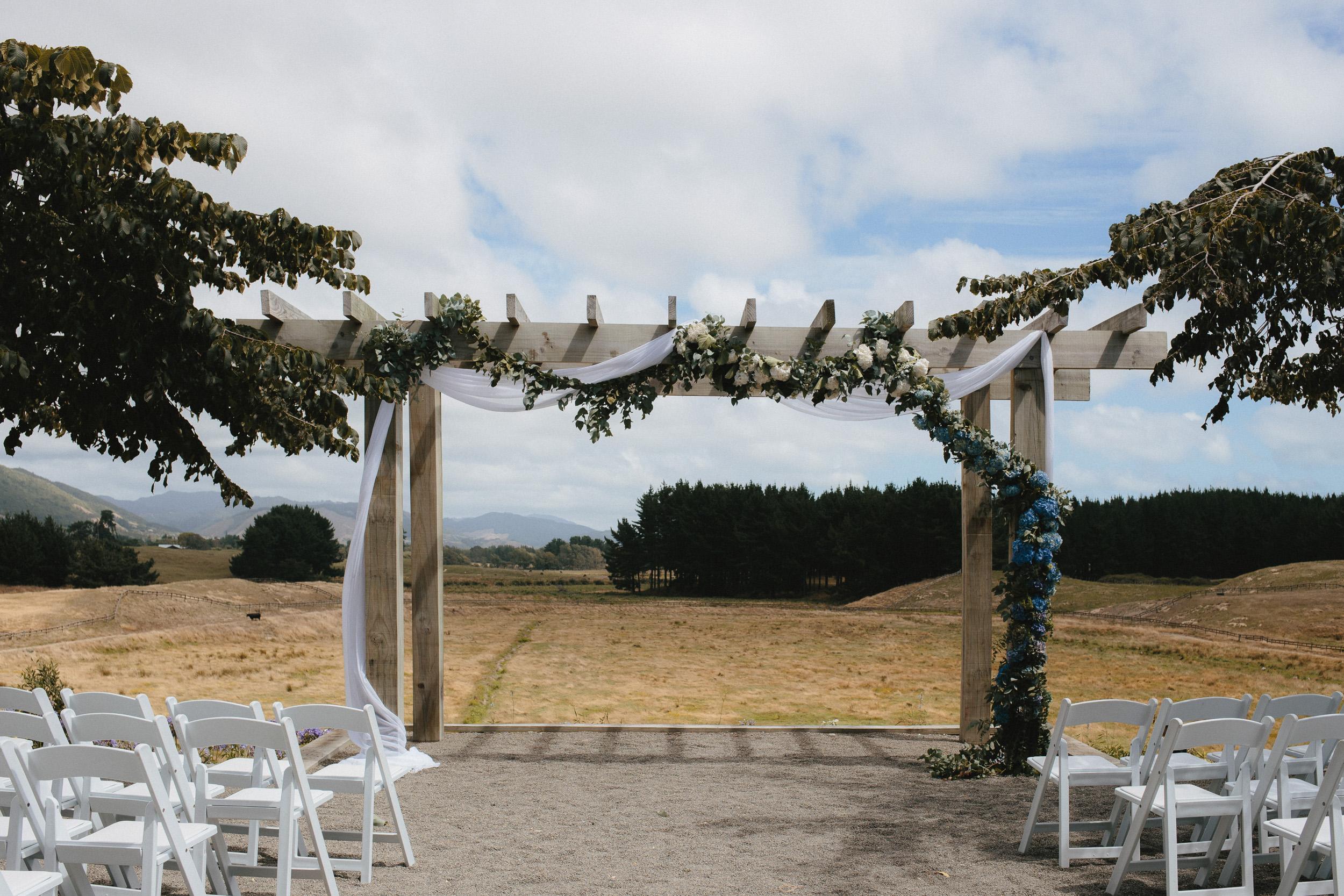 Sudbury outdoor ceremony location.jpg
