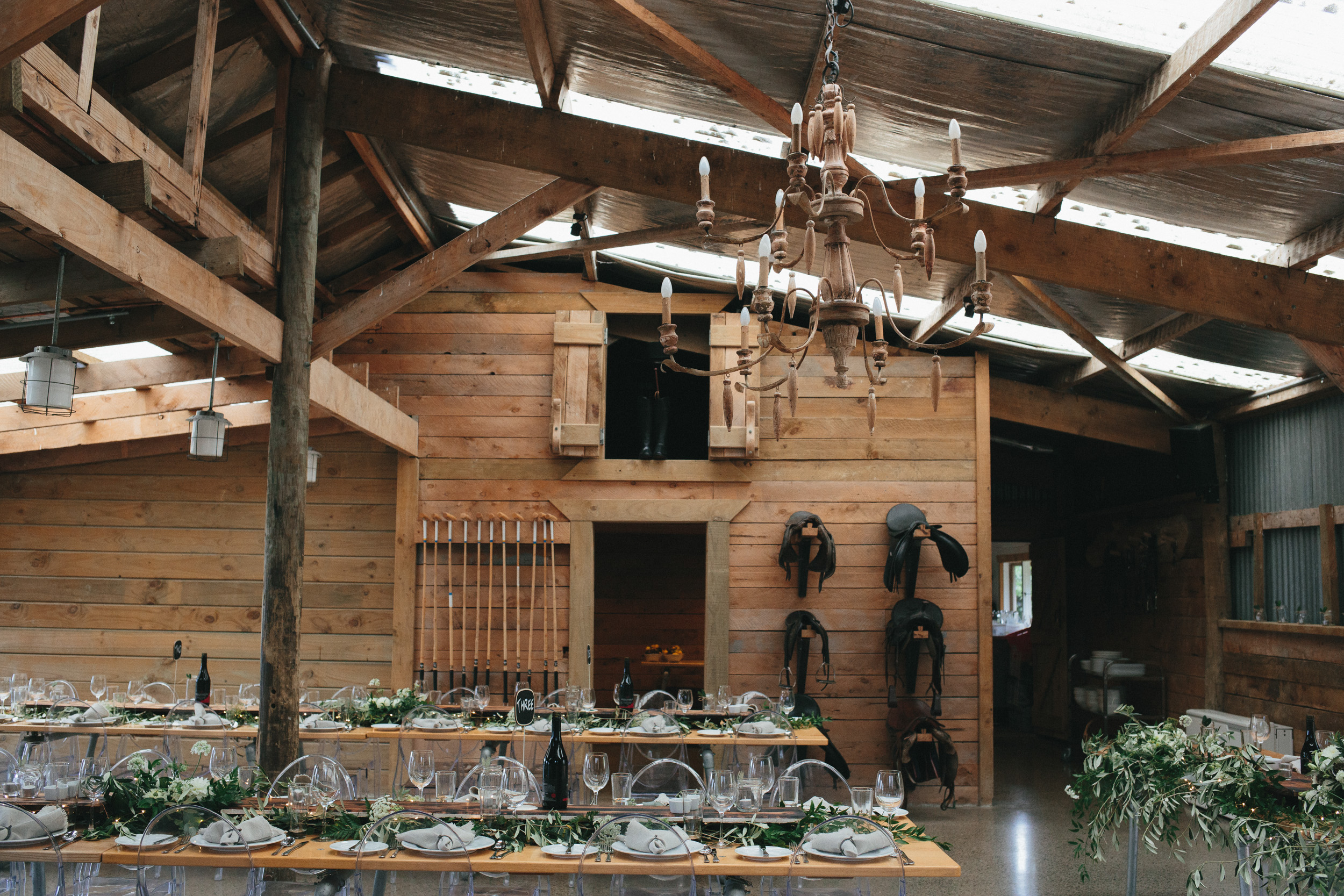 Sudbury Wedding Venue-2.jpg