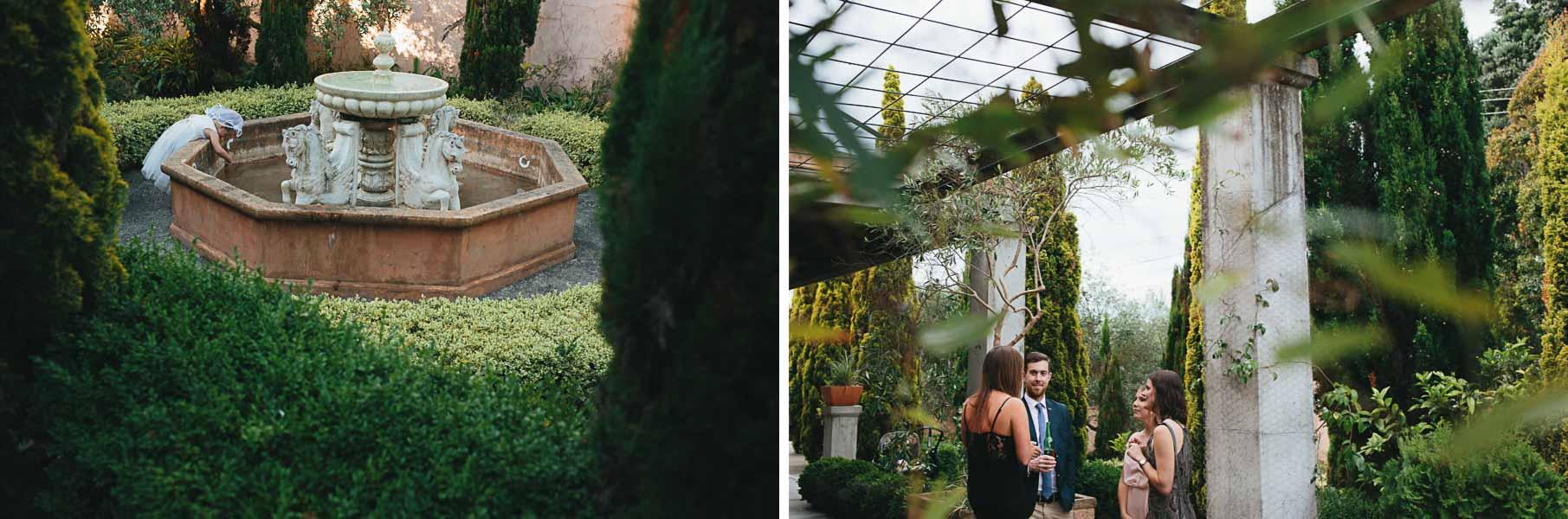 Garden wedding wellington.jpg