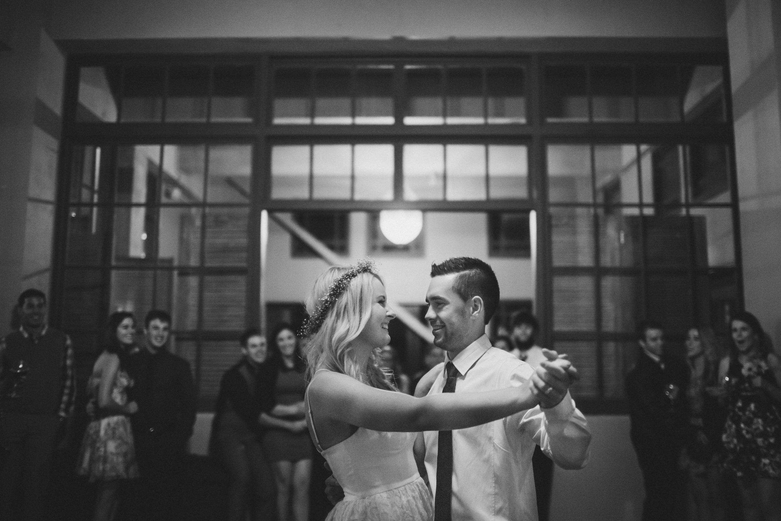Wedding Dance Floor.jpg