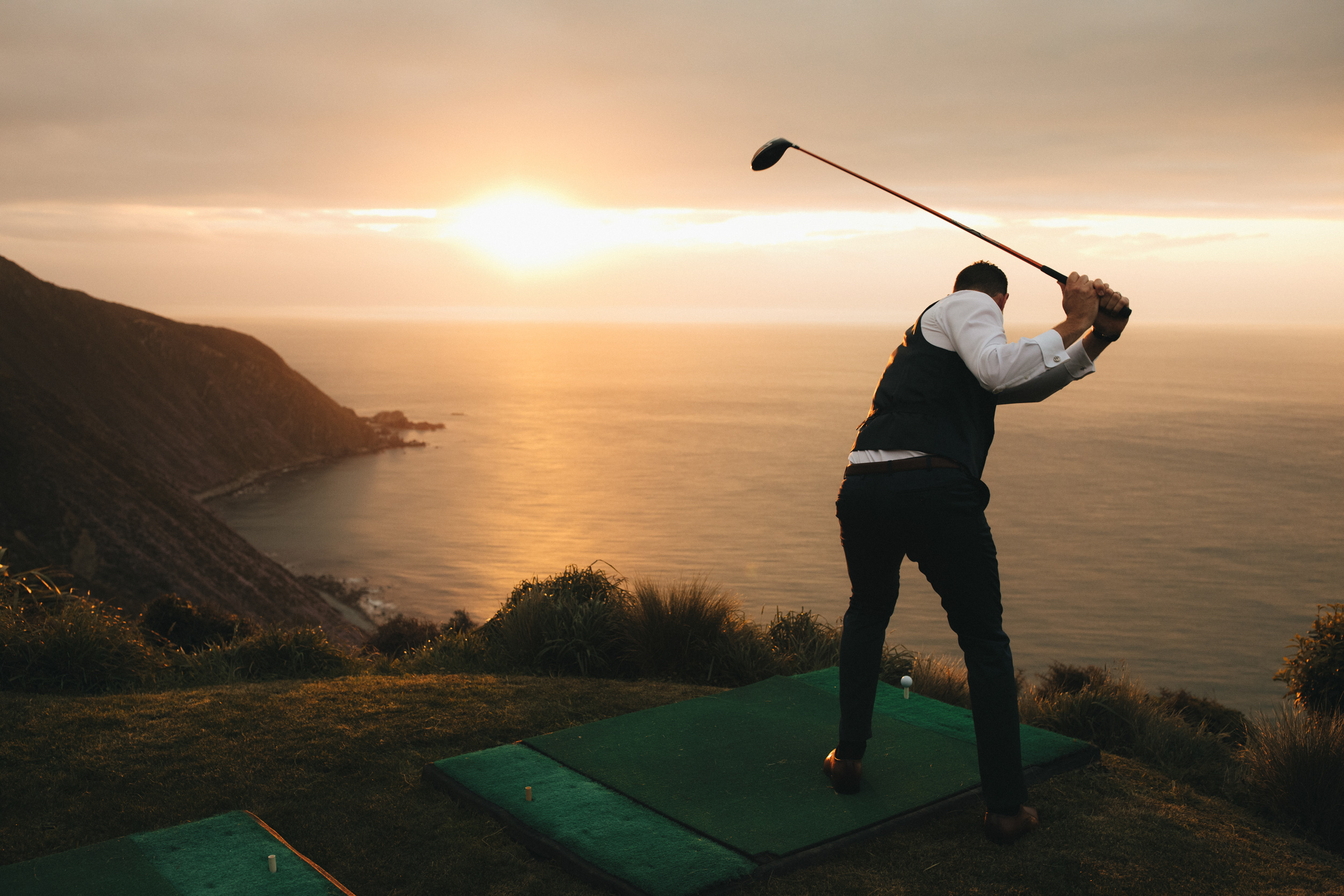 Boomrock Sunset golf.jpg
