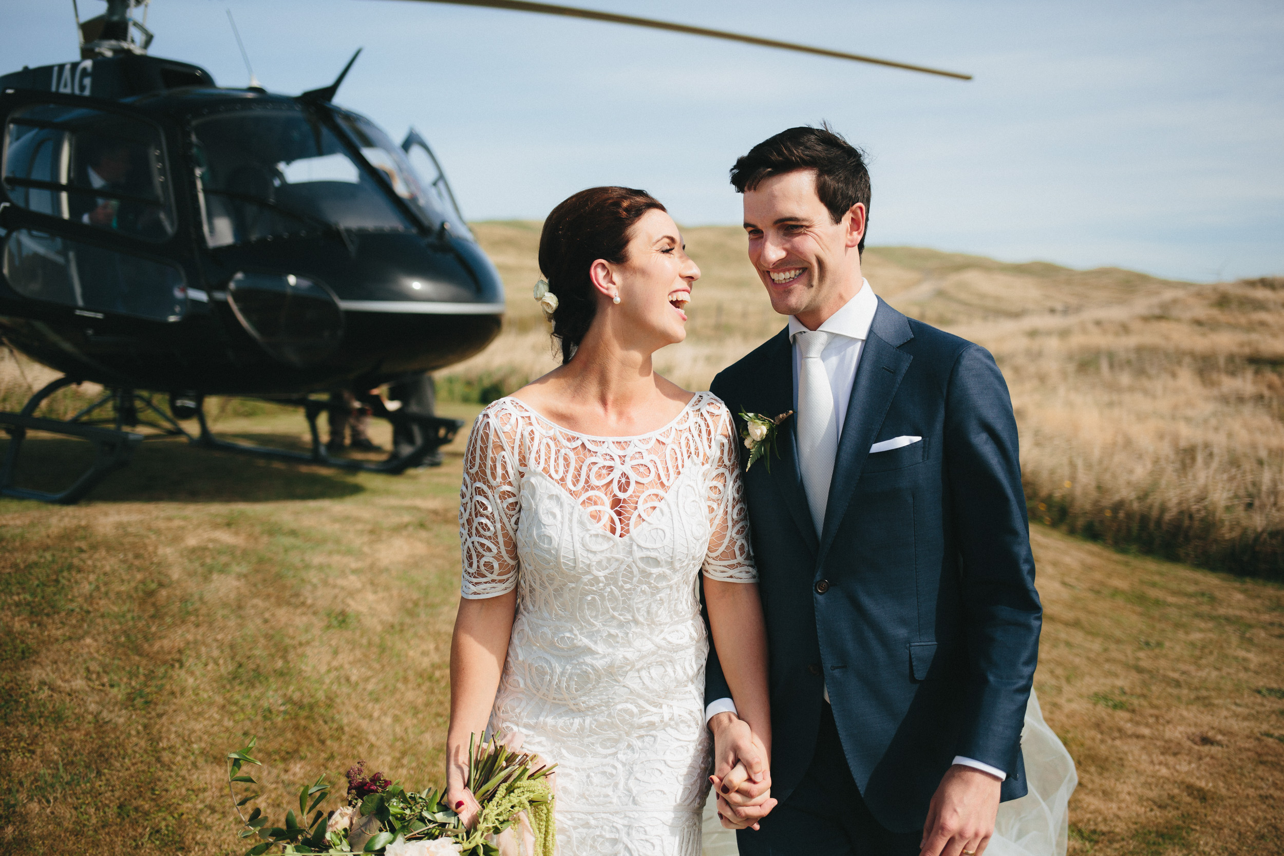 Boomrock Helicopter wedding.jpg