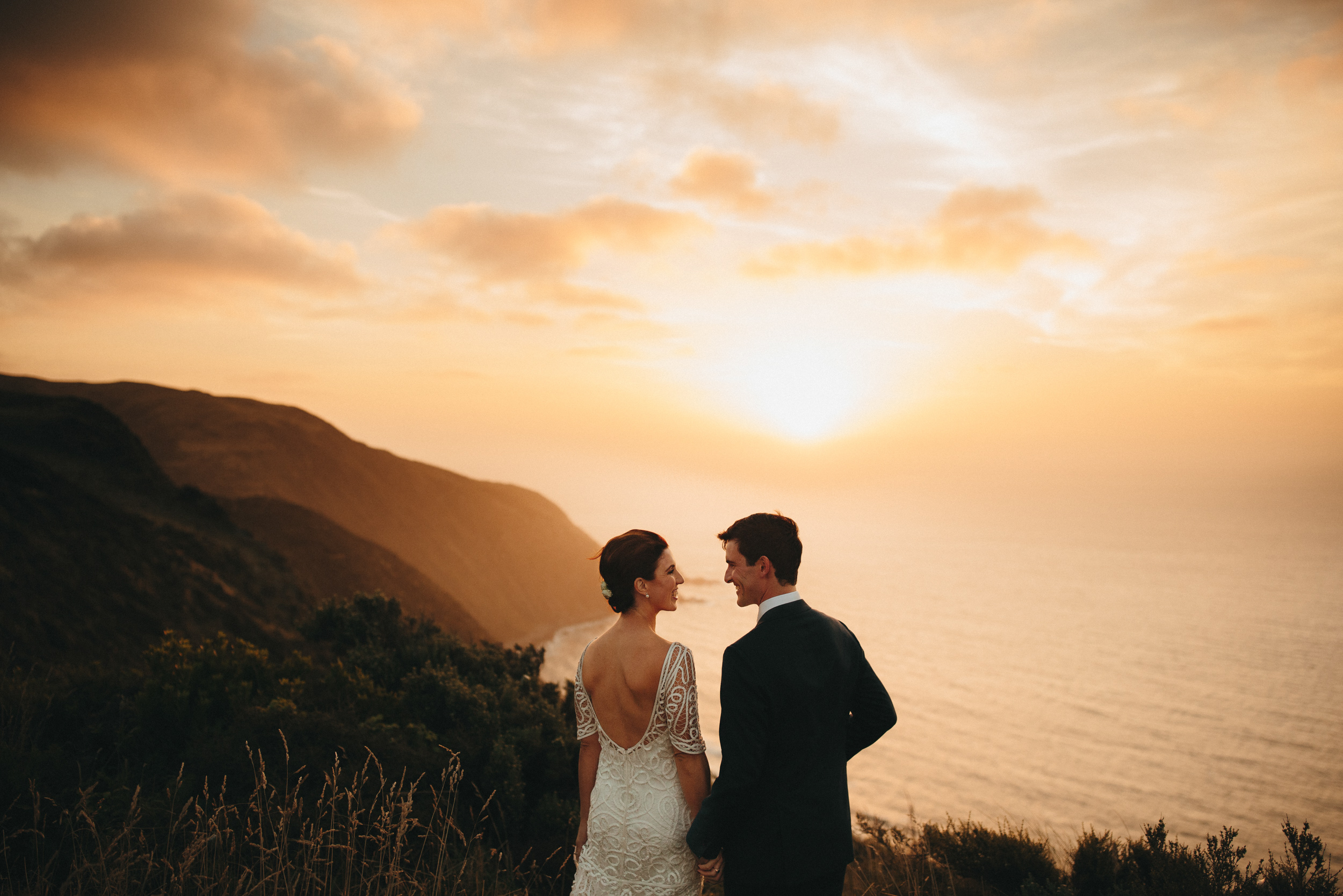 Boomrock best wedding venue wellington.jpg