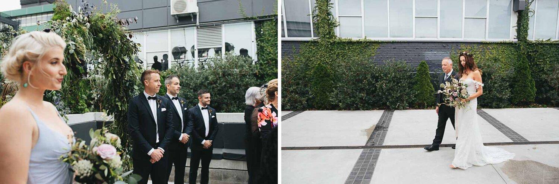 Wellington city wedding ceremony venue.jpg