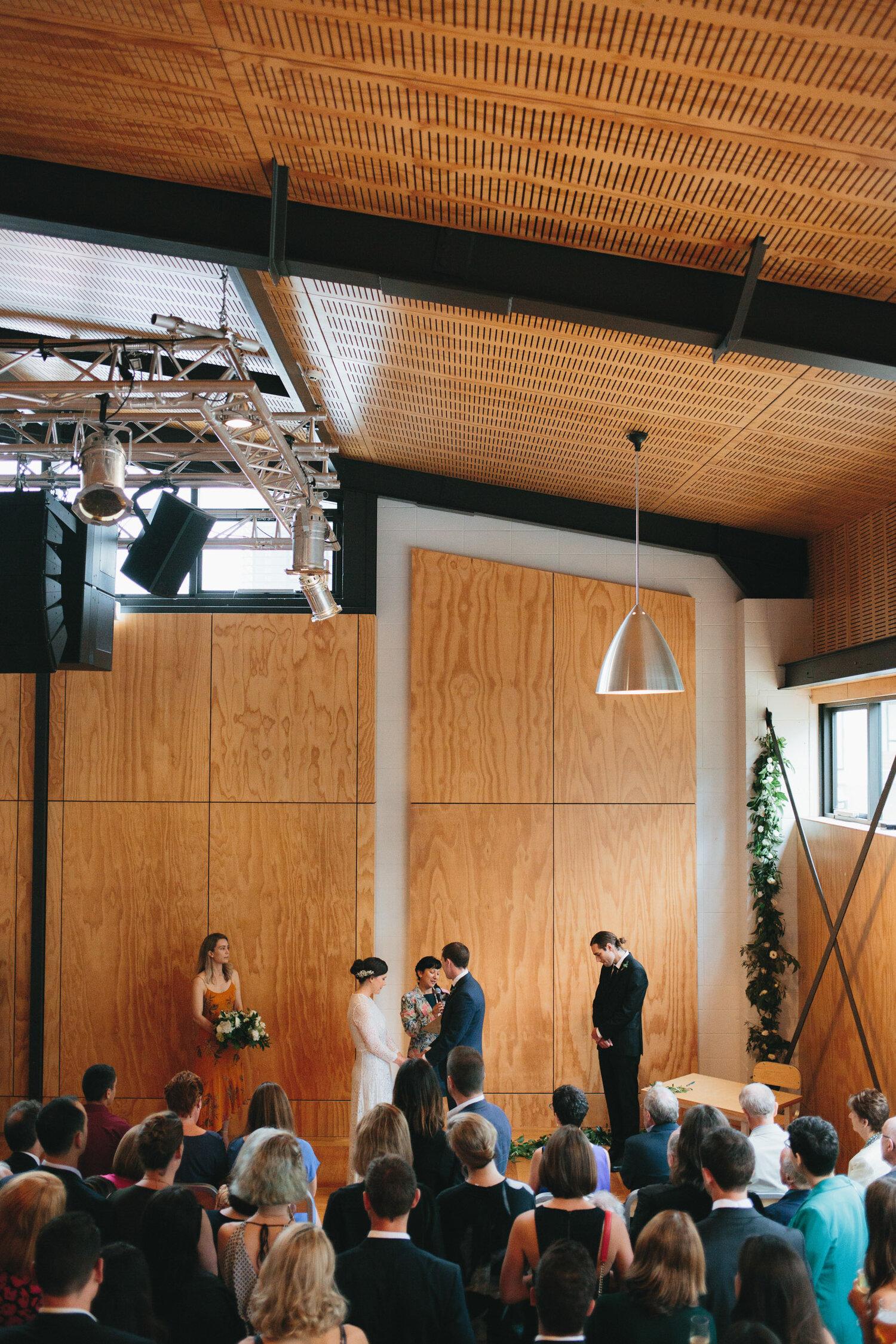 Prefab Wellington indoor urban ceremony venue.jpg
