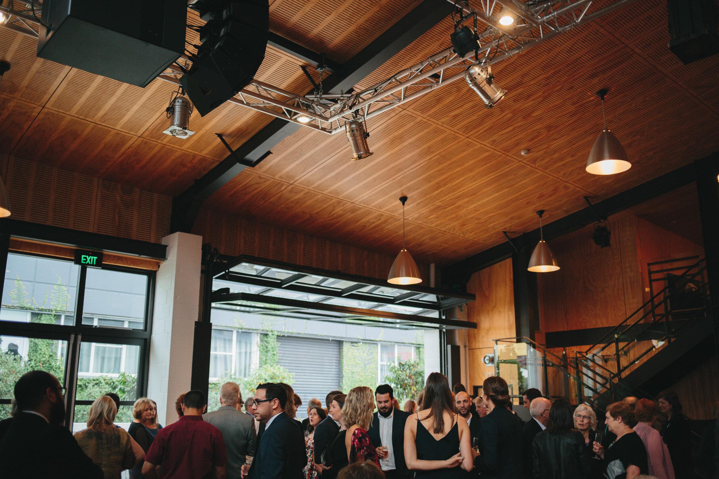 Large wedding venue Wellington City.jpg