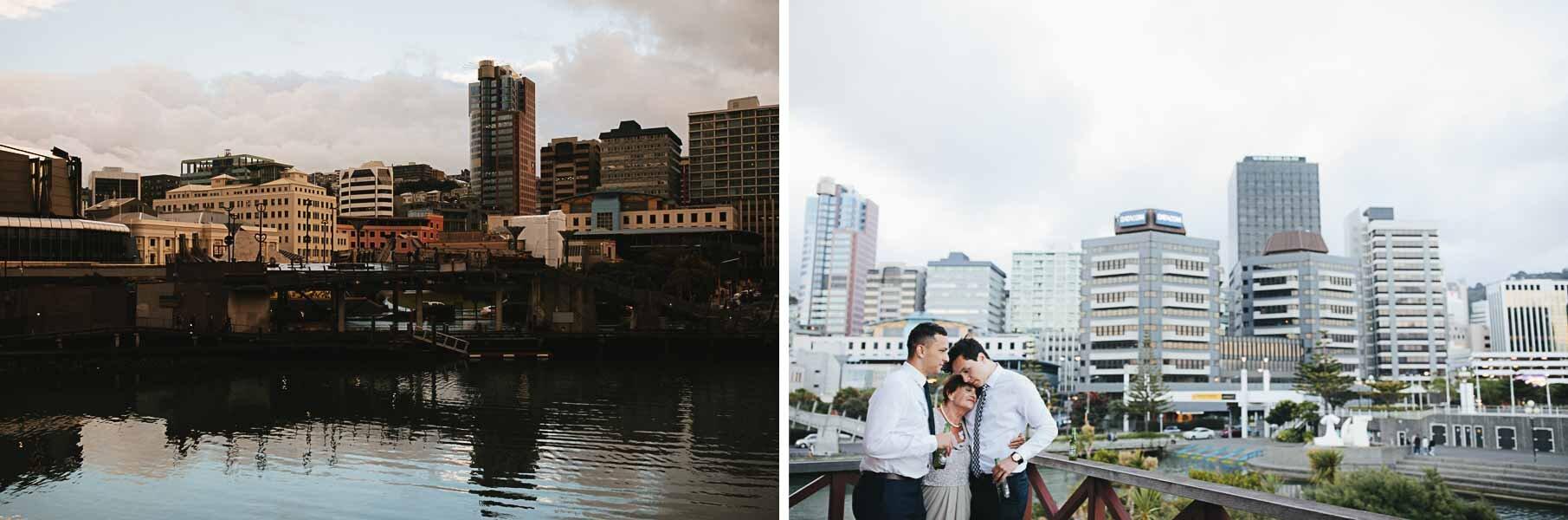 The Boatshed Wedding venue .jpg