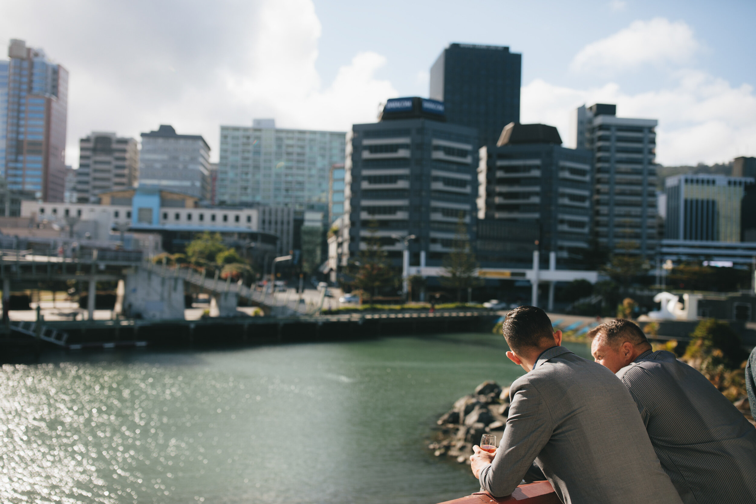 The Boatshed venue view .jpg
