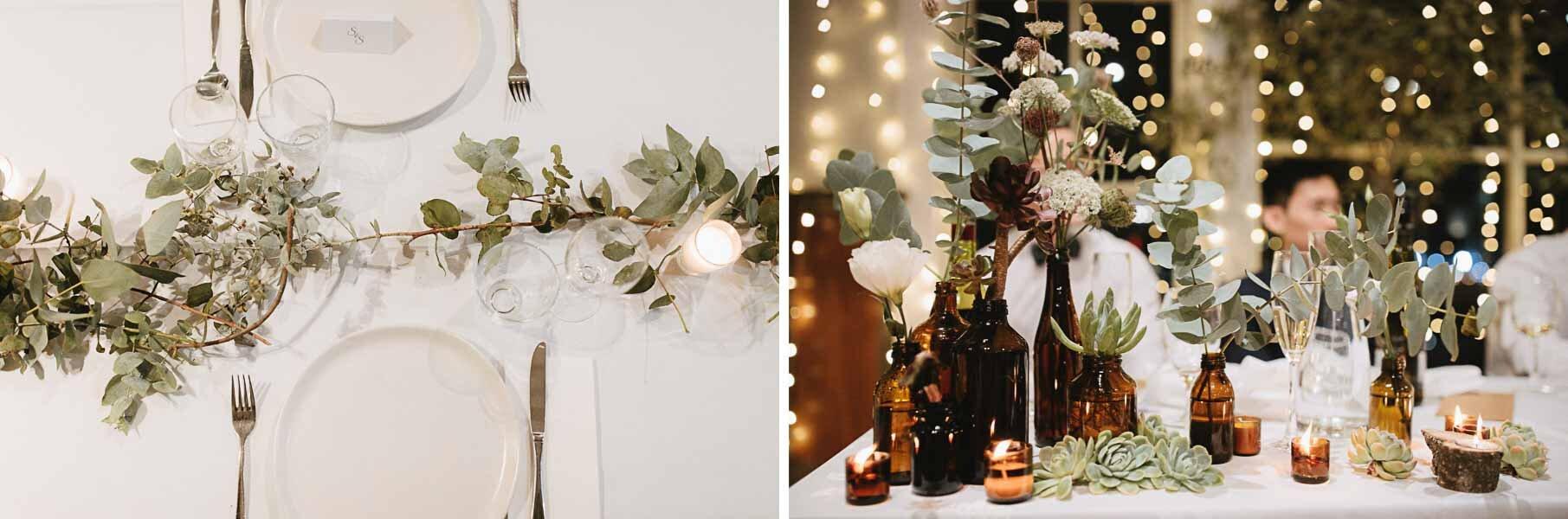 The Boatshed wedding reception.jpg