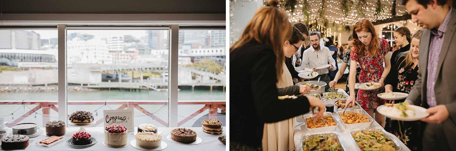 BYO wedding The Boatshed Wellington.jpg