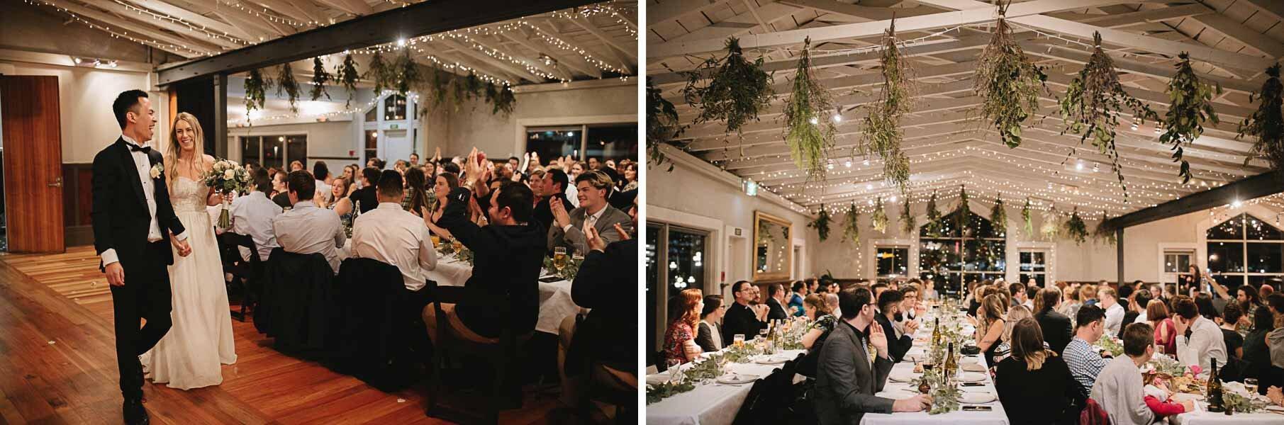 The Boatshed wedding reception wellington.jpg