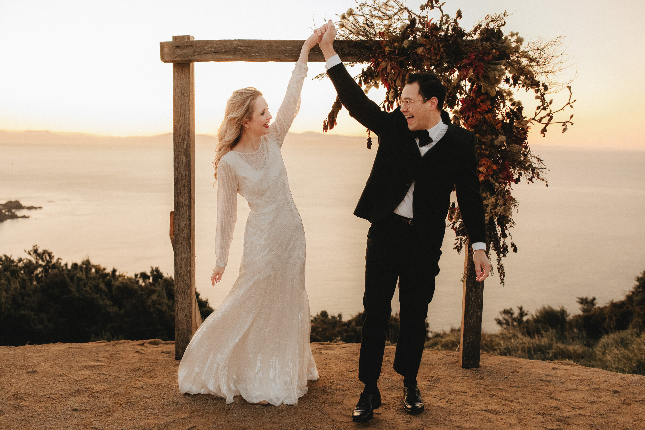 Top 20 Wedding Dress Stores in Wellington — Tim and Nadine