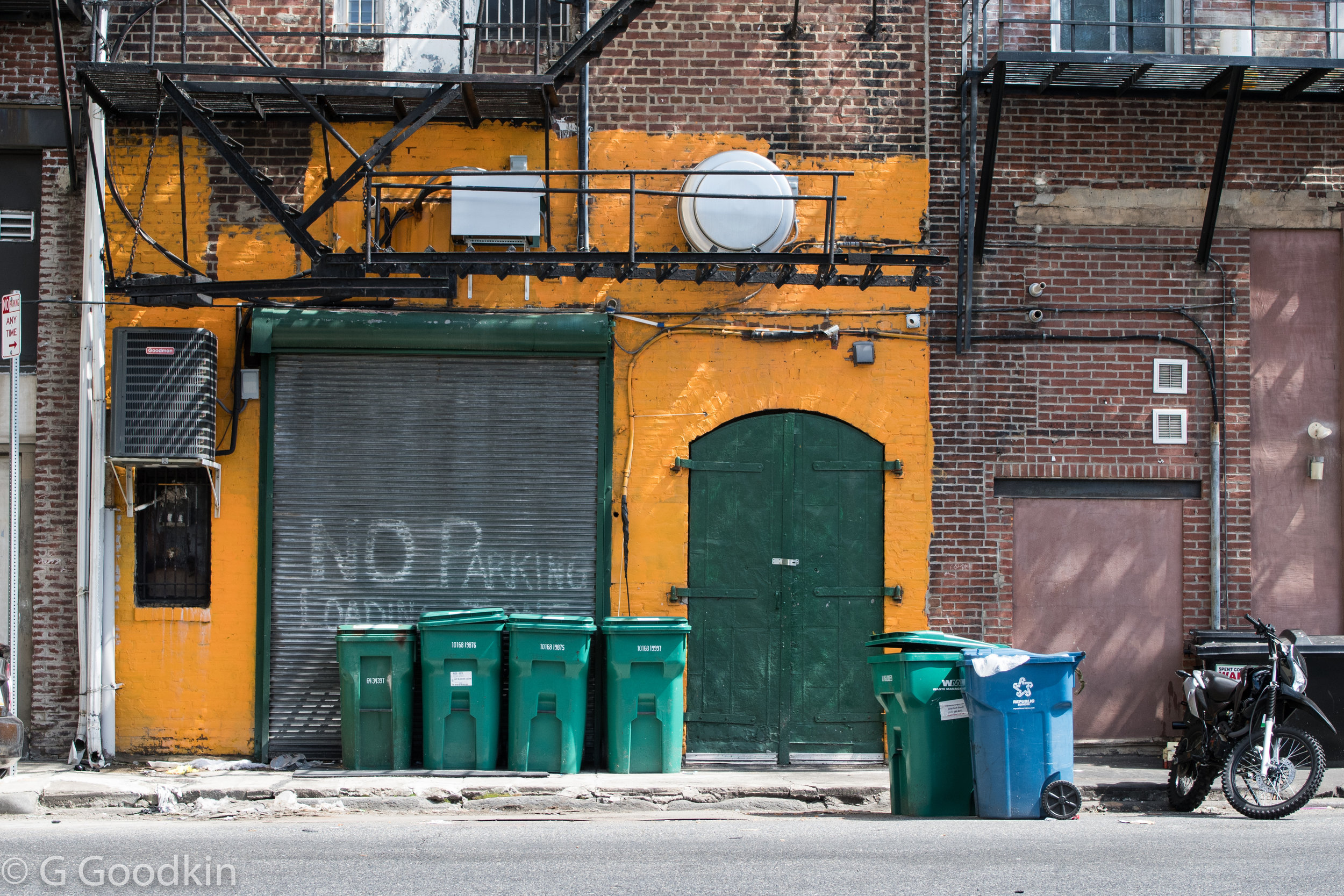 20170528_philadelphia_street-4.jpg