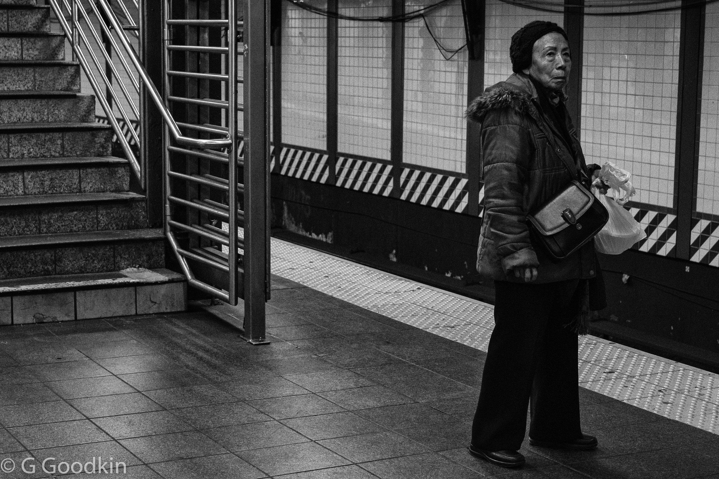 2017-12-03_nyc_street-29bnw.jpg