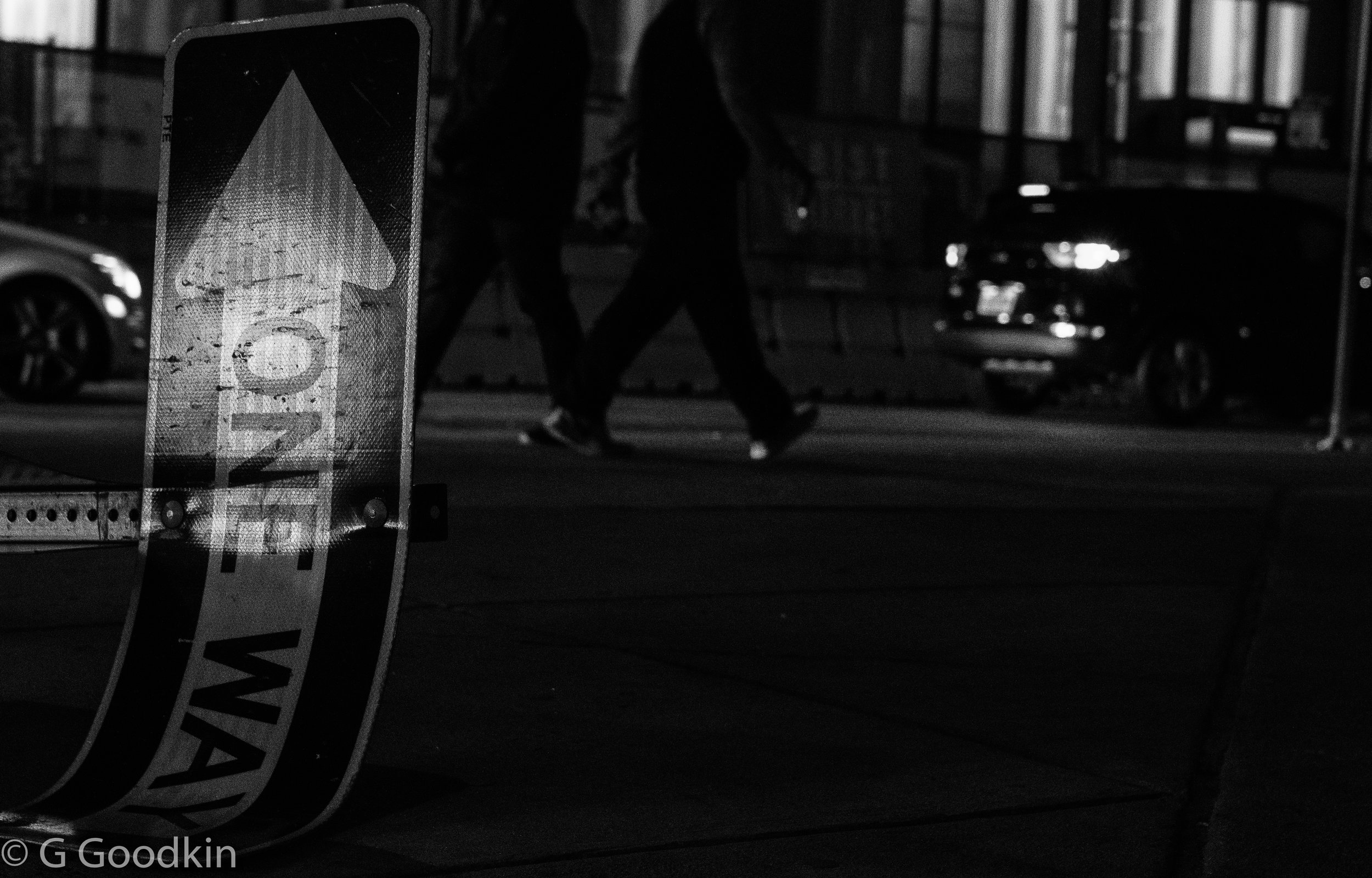 2017_12_01_philadelphia_street-134bnw.jpg