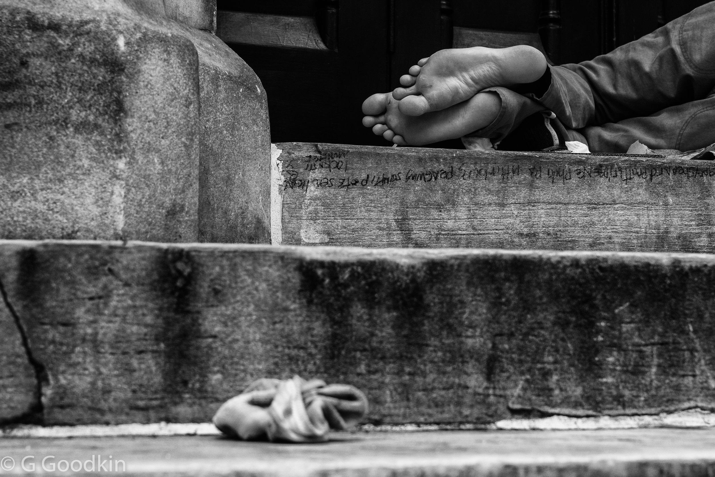 20171013_philadelphia_street-46bnw.jpg