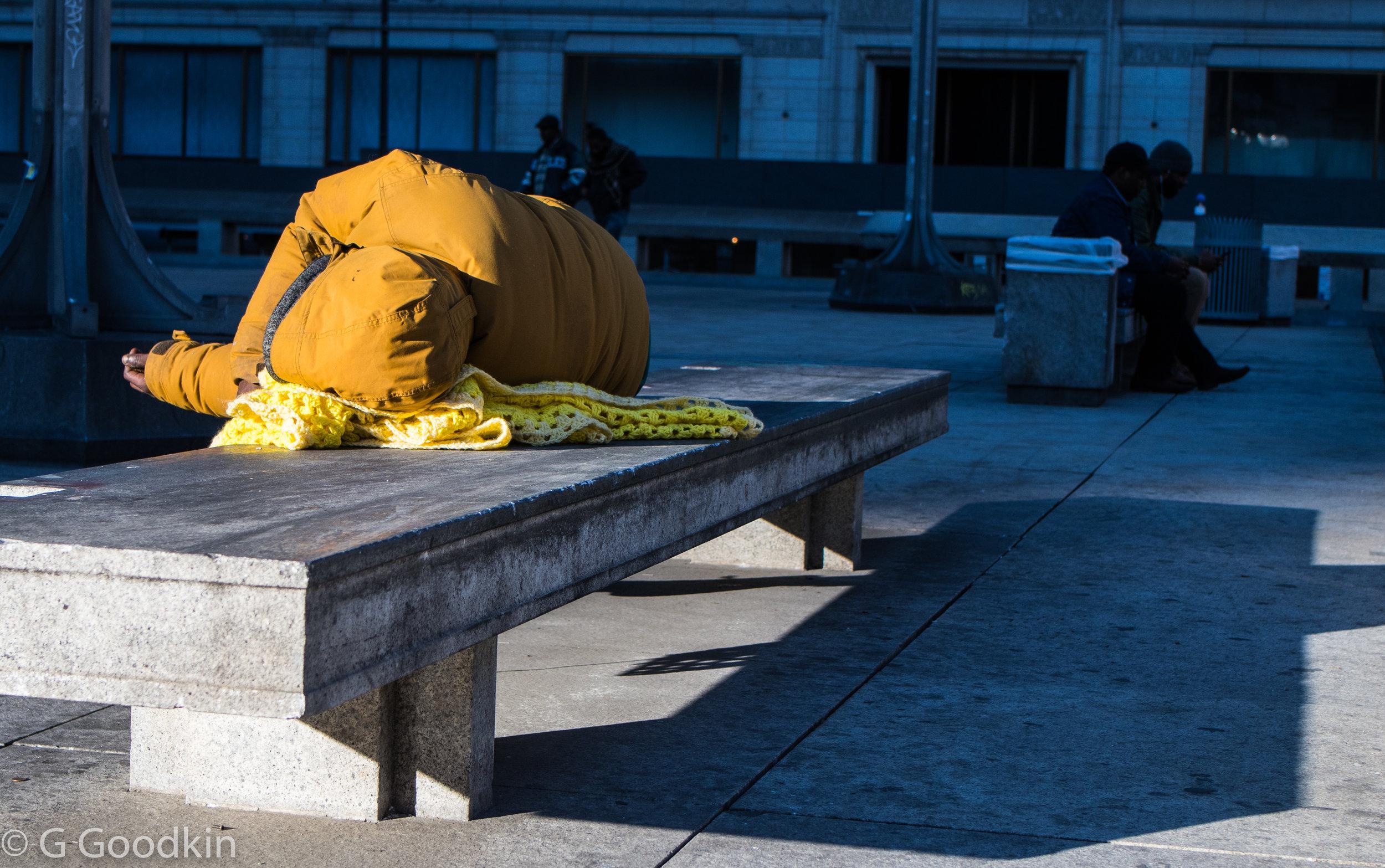 2017-11-28_philadelphia_street-113-2.jpg