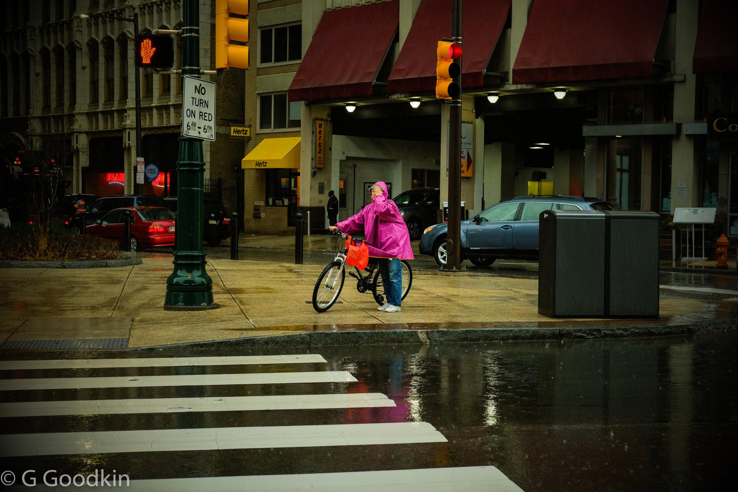 2018_01_12_philadelphia_street-27.jpg
