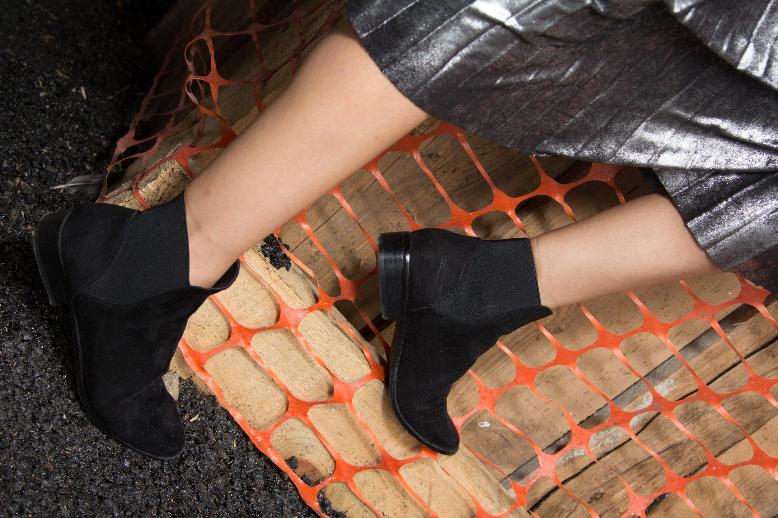 Booties - Aldo Shoes
