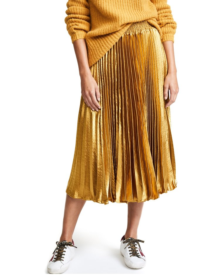 What to wear! - Click here for more skirt styles