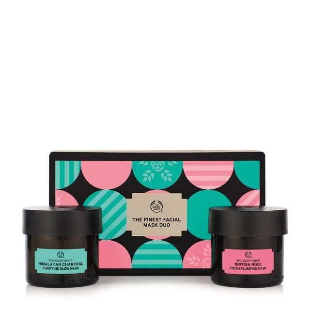 the-finest-facial-mask-duo-6-640x640.jpg