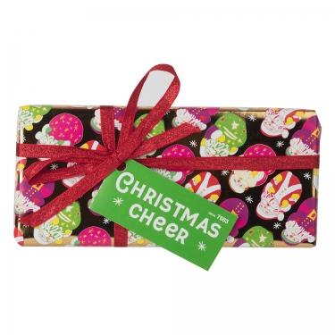 e-commers_christmas_cheer_web-375x375.jpg