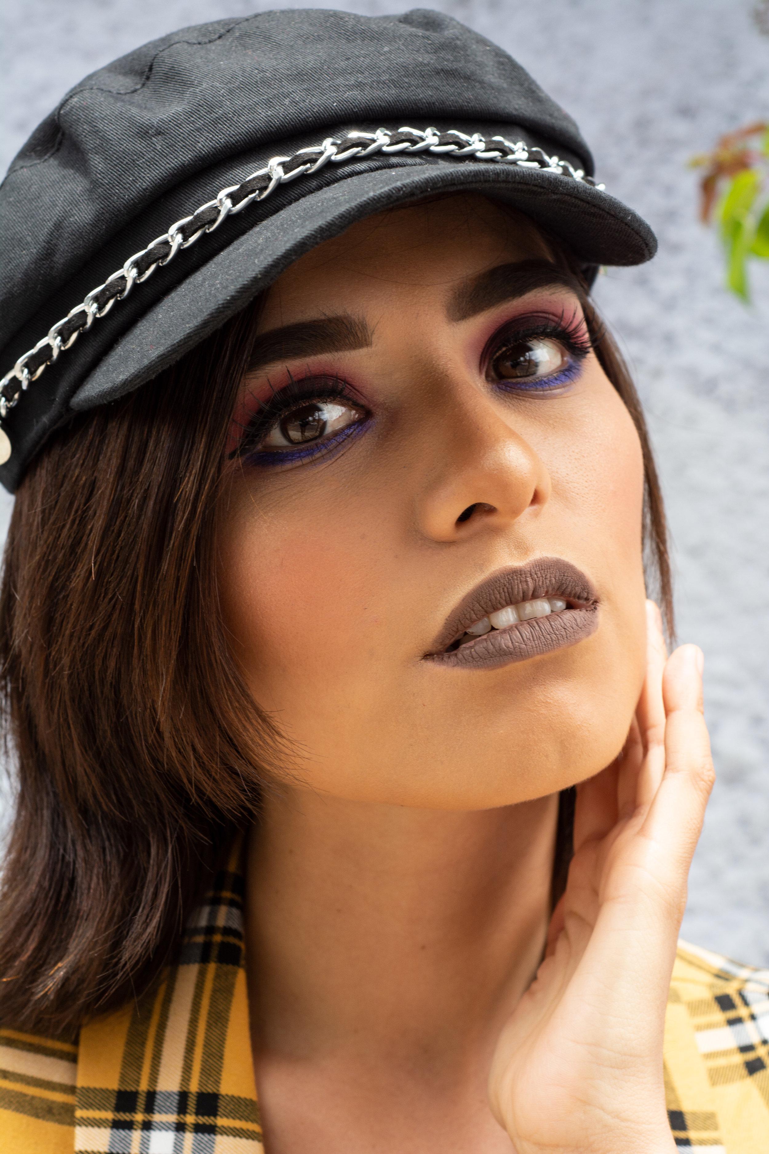 makeup misha .jpg