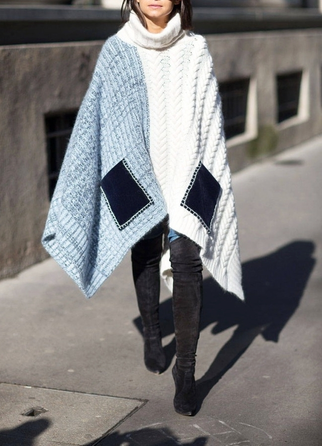 5.-Knitted-Poncho-With-Knee-High-Boots.jpg