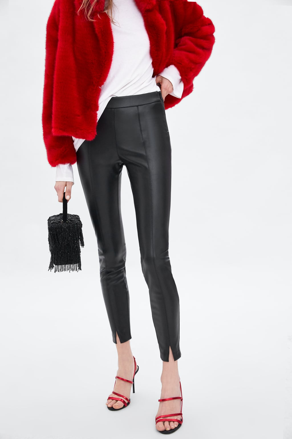 Zara Rules - #stradablogmx