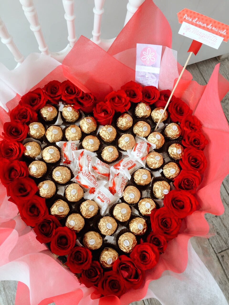 San Valentín Ideas Y Tips De Regalos Para Sorprender A Tu Pareja Dress Up Live Up