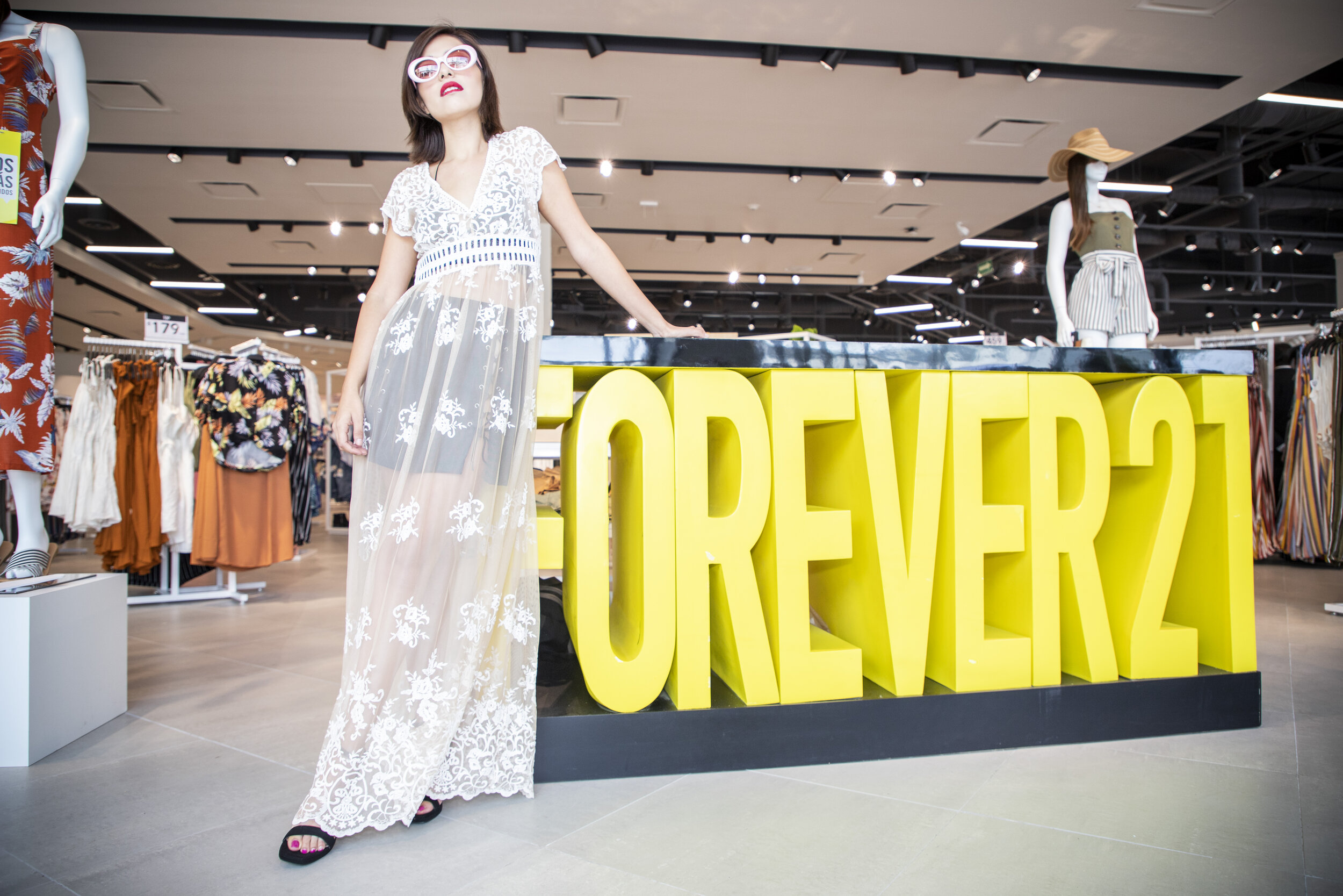 forever 21 2.JPG