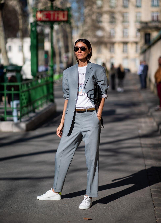 julie-pelipas-is-seen-wearing-grey-suit-outside-dior-during-news-photo-1132385120-1551440133.jpg