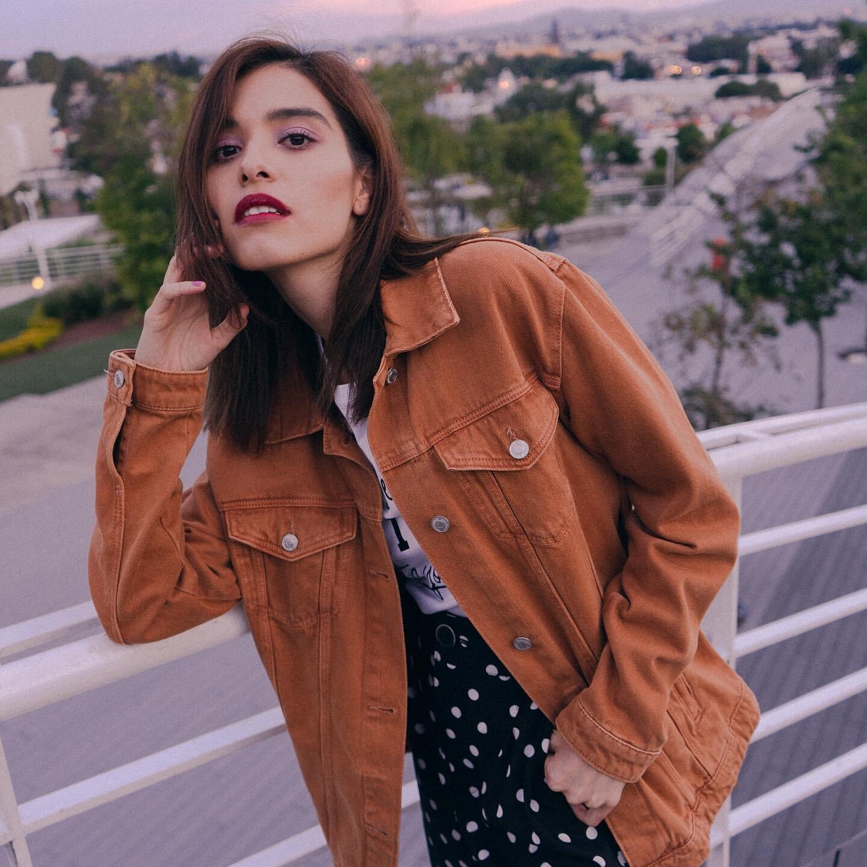 #StradaMantra✨ 𝐋𝐚 𝐯𝐢𝐝𝐚 𝐭𝐞 𝐝𝐚 𝐥𝐨 𝐪𝐮𝐞 𝐭𝐮́ 𝐪𝐮𝐢𝐞𝐫𝐚𝐬, 𝐜𝐨𝐧 𝐥𝐚 𝐜𝐨𝐧𝐝𝐢𝐜𝐢𝐨́𝐧 𝐝𝐞 𝐪𝐮𝐞 𝐍𝐎 𝐝𝐮𝐝𝐞𝐬 𝐪𝐮𝐞 𝐭𝐞 𝐥𝐨 𝐦𝐞𝐫𝐞𝐜𝐞𝐬💖  . . . . . . #stradablogmx #stradamantra✨ #blogdemoda #asesoriadeimagen #imagenpersonal #girlpower #quotes #outfit #stradilooks #marcapersonal #dailyoutfits