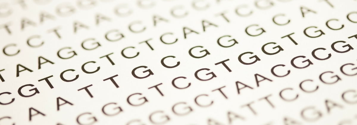 Harley Street nutritional therapy clinic offering Genetic Testing with Disease Risk