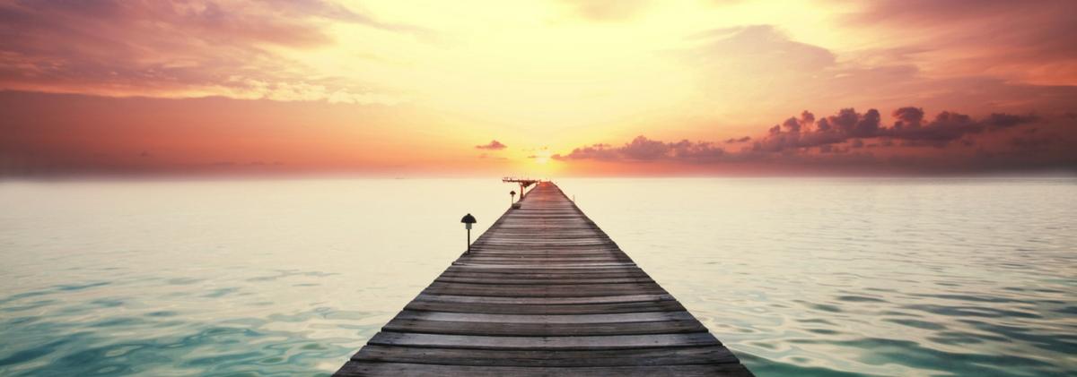 The Wellbeing Programme on the Bodhimaya Luxury Wellness Retreats
