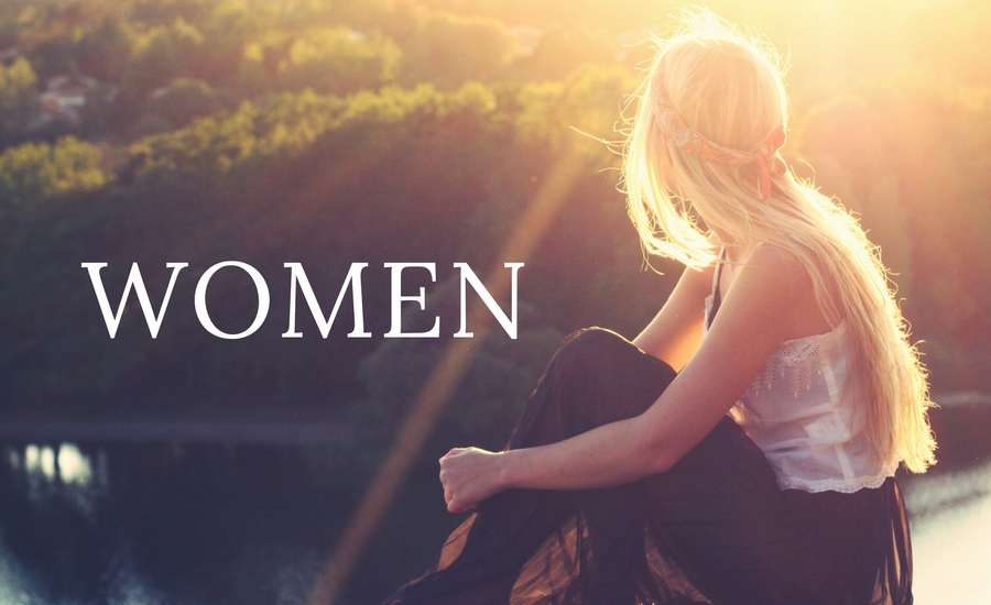 Harley Street Bioidentical Hormone Replacement Therapy for women