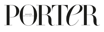Porter Detox, weight loss, anti-ageing and wellness retreat